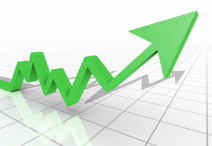 नेप्से ९.१९ अंकले बढ्यो, एक अर्ब ७२ करोड बढीको करोबार