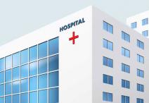 एक अर्ब रुपैयाँ लगानीमा प्रसूति अस्पताल निर्माण हुने