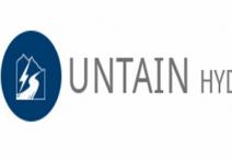 माउण्टेन इनर्जीको शेयर रजिष्ट्रारमा एनआइबिएल एस क्यापिटल