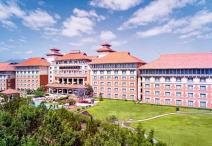 नेप्सेलाई पत्र लेख्दै, होटल हायात बन्द (पत्रसहित)