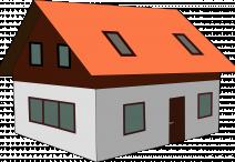 घर निर्माणका लागि रकम माग्दै मुक्तहलिया परिवार