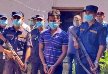 सङ्खुवासभा हत्या काण्ड: लोकबहादुरका भाइ पनि अनुसन्धानको दायरामा