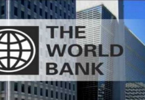 विश्व बैंकले ७ अर्ब नेपाललाई सहयोग गर्ने