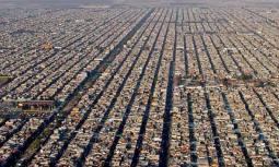 एशियाकै ठूलो झुपड बस्ती, जहा महामारीको त्रास बढ्दै
