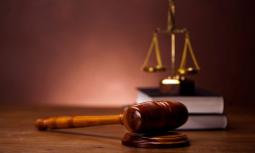सामाजिक सुरक्षा कोष स्वेच्छिकः अदालत बैंक कर्मचारीको पक्षमा