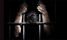श्रीलंकाका जेलबाट झण्डै ३ हजार रिहा