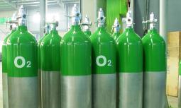 अक्सिजन उद्योगको शुल्क छुट गर्ने तयारी