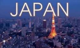 जापानमा आम निर्र्वाचनका लागि प्रतिनिधिसभा विघटन