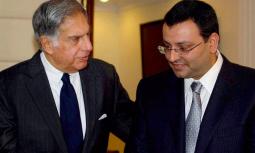 भारतका दुई व्यापारी घराना ७० वर्षदेखिका साथी कम्पनीको शेयरका कारण कानुनी लडाईमा
