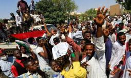 कुरानको अपमान गरेको भन्दै बंगलादेशमा साम्प्रदायिक हिंसाले उग्र रुप लिँदै