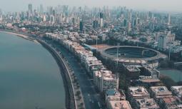 मुम्बईका मानिसहरू कति इमान्दार !