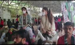 राज कुन्द्राविरुद्ध १५ सय पेजको आरोप पत्र, शिल्पा पुगिन् माताको शरणमा