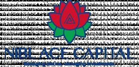 एनआईबीएलको डिम्याट नवीकरण शुल्क तिर्नुपर्ने