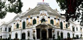 बैंक र भन्सार कार्यालय आज राति अवेरसम्म खुल्ने