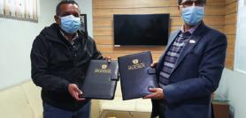 नेपाल एसबिआई बैंकका ग्राहकहरुले डा. लाल प्याथल्याबमा १५ प्रतिशत छुट पाउने