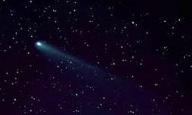 बिहीबार राति आकाशमा हेर्नुहोस्, नत्र छुट्ला दुर्लभ दृश्य