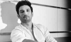 बलिउड अभिनेता शुसान्त सिंह राजपुतले गरे आत्महत्या