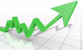 आईएमई जनरल इन्स्योरेन्सको शेयरमूल्य १० प्रतिशतले बढ्यो