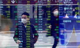 चीन र रूसबीच व्यापार घाटा ६ प्रतिशतले वृद्धि