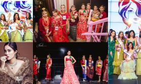 मिस नेपाल नर्थ अमेरिकाको दर्ता शुरु, शृंखला खतिवडा प्रशिक्षक गर्ने