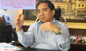 'भविष्यमा बैंकहरूले स्टाफहरू सहजै घटाउन पाउनु पर्छ'