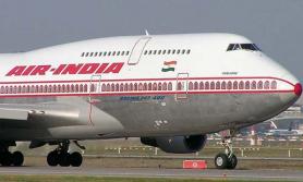 भारतमा अन्तर्राष्ट्रिय उडान ३१ जुलाईसम्म बन्द