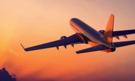 एक दर्जनबढी एयरलाइन्सले पाए उडानको अनुमति, कुन एयरलाइन्सको फ्लाइट कहिले ?