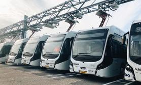 विद्युतीय बस खरीद प्रक्रियामा ढिलाइ किन ?