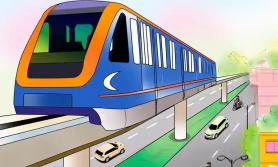 अघि बढ्यो रेल्वे विधेयक, अनुमति विना रेल चलाए ५० हजारसम्म जरिवना
