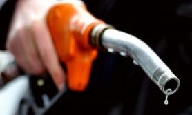 लिवियालीमा तेल उत्पादन कमी भएपछि पेट्रोलियम पदार्थ मुल्य बढ्न सक्ने