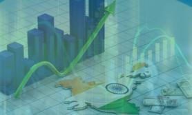 भारतको आर्थिक अवस्थाबारे आईएमएफ पनि चिन्तित