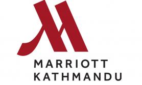काठमाडौं मेरिएट होटेलद्वारा चाडपर्वको विशेष अफर