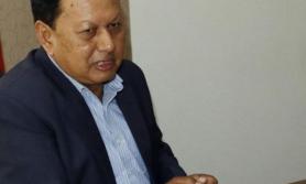 'बद्नाम गराउन स्रोत नखुलेको रकमको प्रचार'