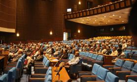 राष्ट्रिय परिचयपत्र तथा पञ्जीकरण विधेयक, राहदानी विधेयक र भूमिसम्बन्धी प्रस्ताव स्वीकृत