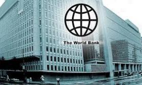 आर्थिक वृद्धिमा नेपालले भारतलाई जित्ने विश्व बैंकको प्रक्षेपण