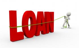 सामाजिक समस्याको प्रमुख कारण ऋणभार