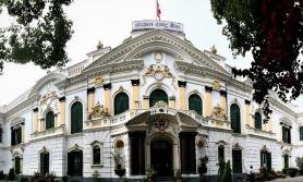 ऋण जुटाउन ७ अर्बको ट्रेजरी बिल निष्कासन गर्दै राष्ट्र बैंक