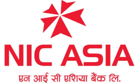 यसकारण झुम्मिए लगानीकर्ता एनआइसी एशिया बैंकको शेयर किन्न