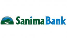 सानिमा बैंकले ४ अर्बको ऋणपत्र जारी गर्ने