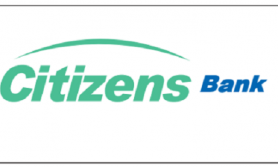 सिटिजन्स बैंकले ल्यायो निक्षेप रकम दोब्बर हुने योजना