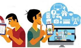 हप्ता दिन नबित्दै नयाँ युगको 'आरटीजीएस' बन्द !