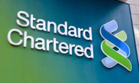 स्टान्डर्ड चार्टर्ड बैंकले २२.५० प्रतिशत नगद लाभांश दिने