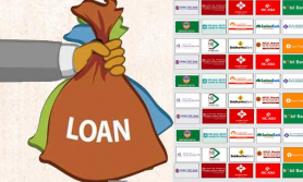 सरकारले कर तिर्नु भन्याे, बैंकबाट लिएको ऋण अब के हुन्छ ?