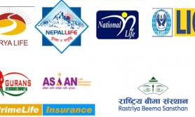 जीवन बीमा कम्पनीको चुक्तापूँजी कुन कुनले पुर्याए