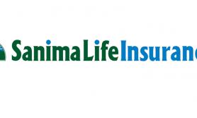 सानिमा वार्षिक धन फिर्ता बीमा योजना शुरू
