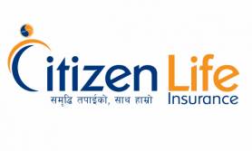 सिटिजन्स लाइफको आईपीओ जारी गर्ने प्रस्ताव साधारणसभामा लैजादै