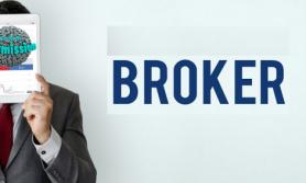 अनलाइन शेयर कारोबारबाट लगानीकर्ता हैरान, ब्रोकर मालामाल, कहिले घट्छ ब्रोकर कमिशन ?