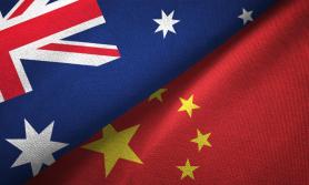 अस्ट्रेलियाले दियो चीनलाई ठूलो धक्का, सम्बन्ध तनावपूर्ण बन्दै