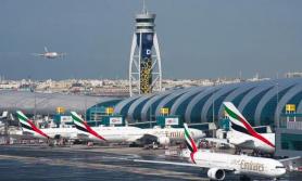 कोभिडः विश्वको सबभन्दा व्यस्त विमानस्थलका प्रमुख भन्छन्-खोप राहदानीको विकल्प छैन