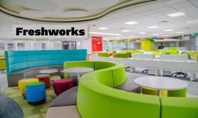 भारतीय एक सफ्वेयर कम्पनीका कर्मचारी रातारात करोडपति बने